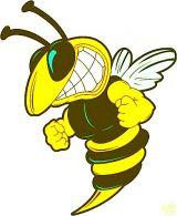 buzzbee's Avatar