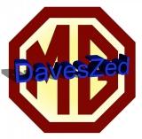 DavesZed's Avatar
