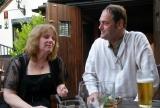 John and Sue's Avatar