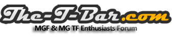http://www.the-t-bar.com logo