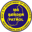 The Border Patrol