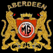 Aberdeen MG Owners Club