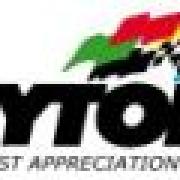 Daytona Exhaust Appreciation Club