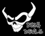 mgf bushdevil's Avatar
