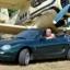 The driving dutchman