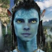 Airwilf's Avatar