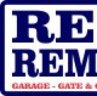 Reids_Remotes's Avatar