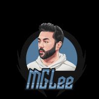MGLee