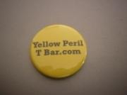 Yellow Peril's Avatar