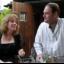 John and Sue